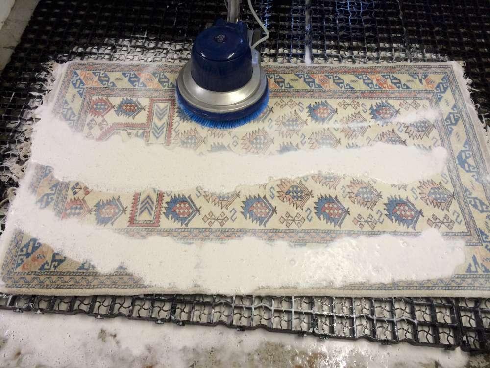 Oriental Rug Cleaning London (2)