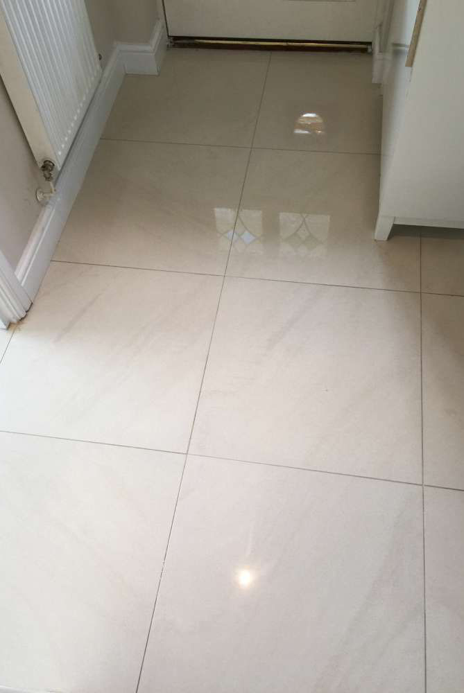 Stone Floor Cleaning and Polishing (3)