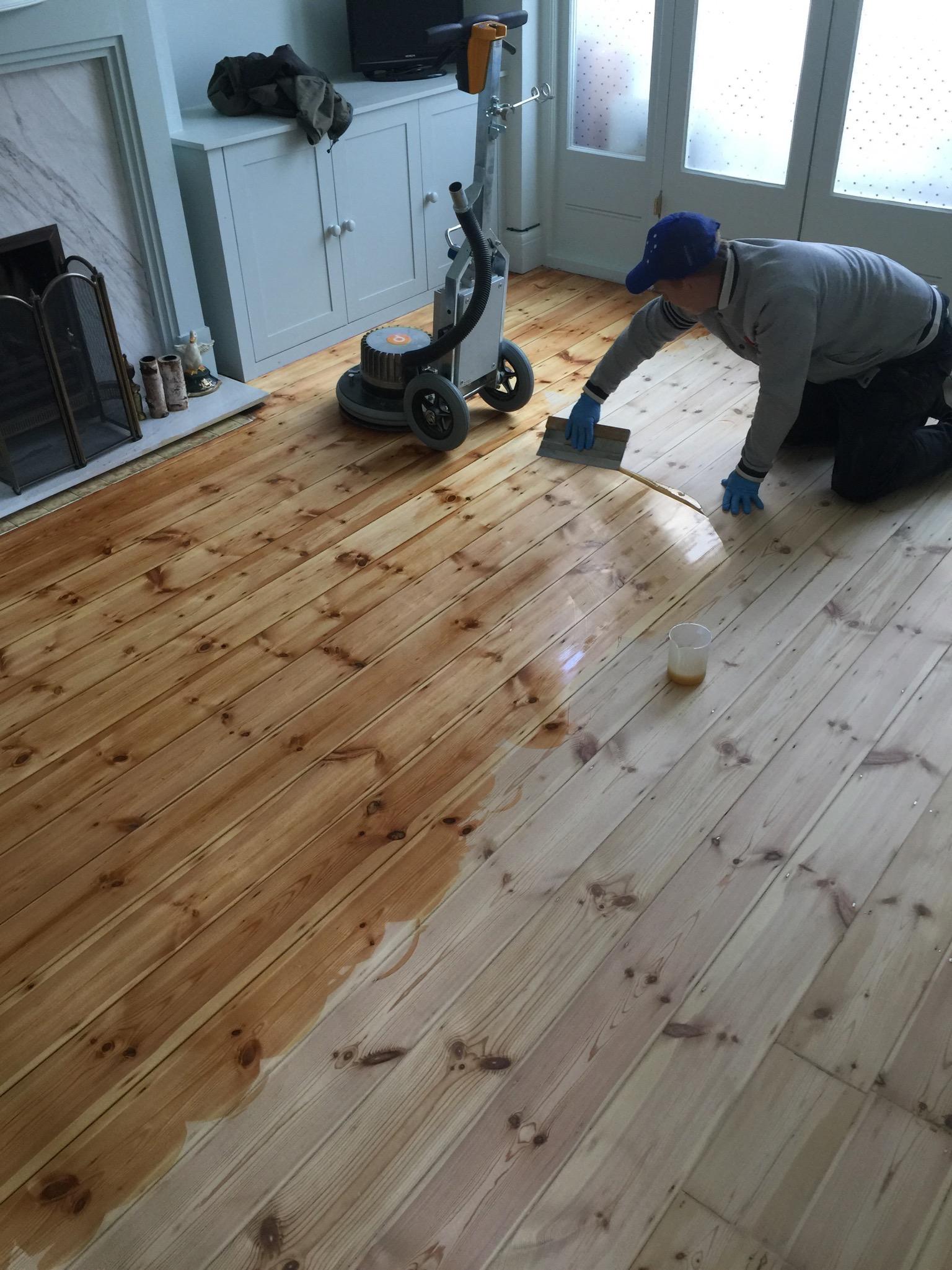 Floor Sanding London Archives Silver Lining Floor Care