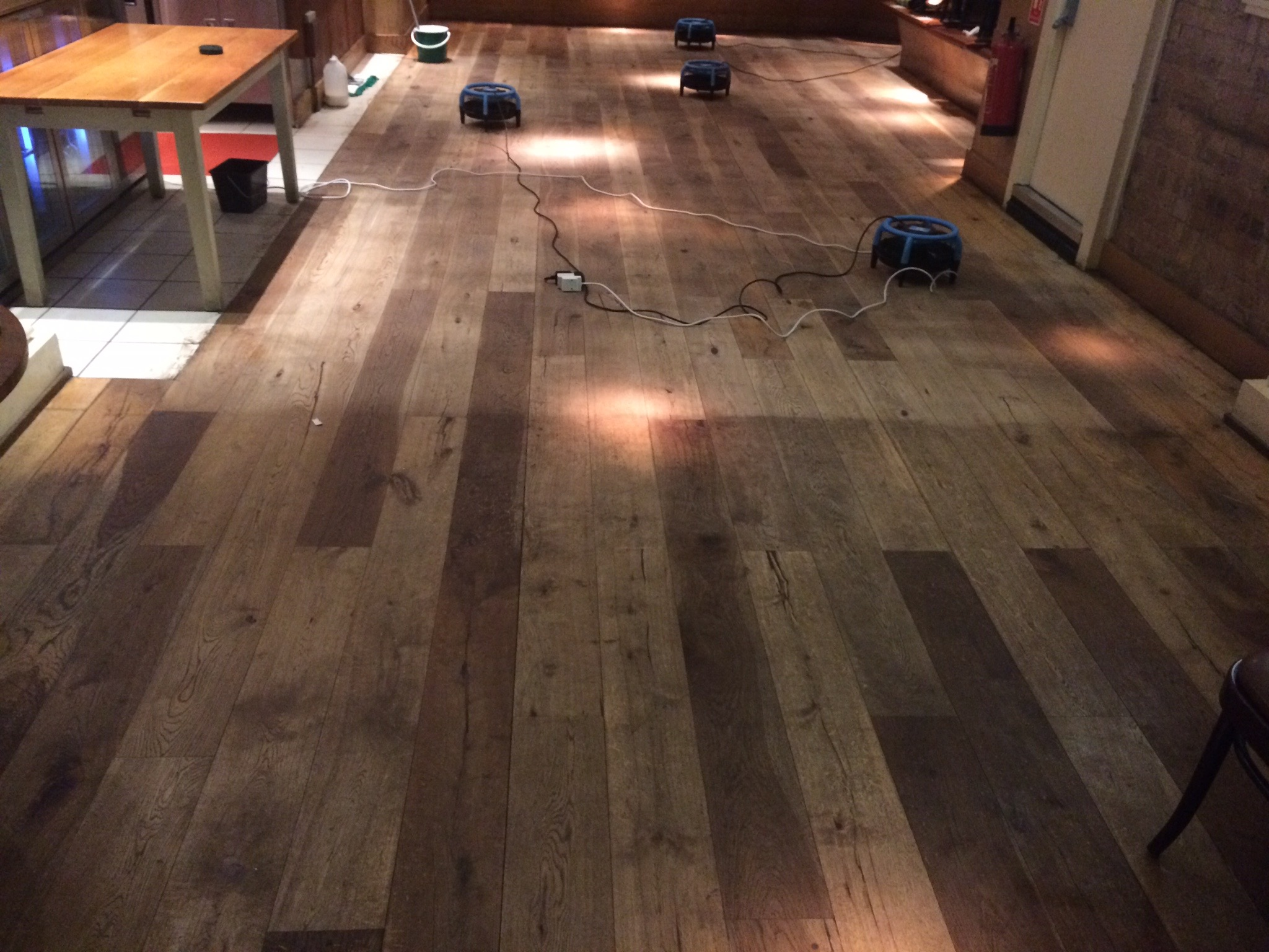 Wooden Floors Archives Silver Lining Floor Care