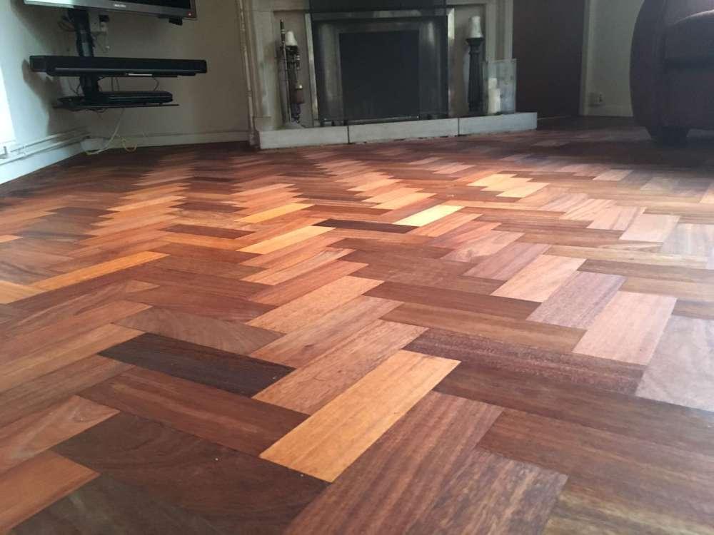 Floor Sanding London (1)
