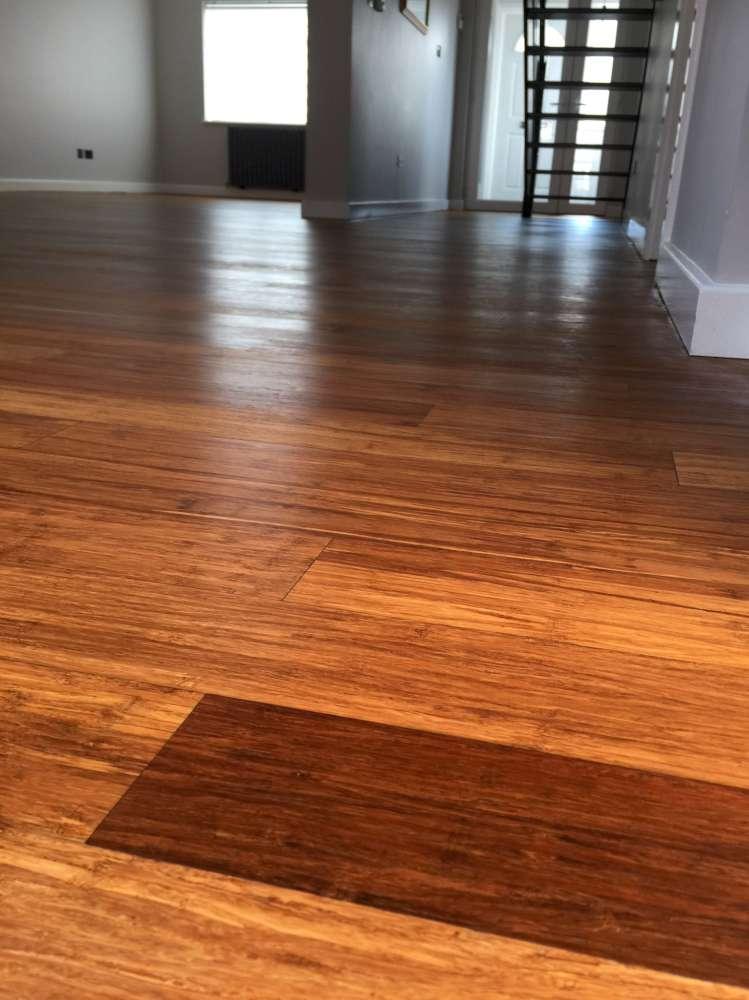 Floor Sanding London (5)
