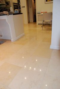 Travertine Floor Cleaning London (2)