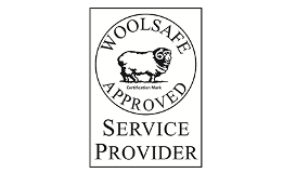 NEW-woolsafe-logo
