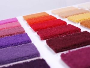 Colour Correction Silver Lining Floor Care