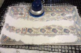 Oriental Rug Cleaning London (2)
