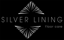 Silver Lining Floor Care