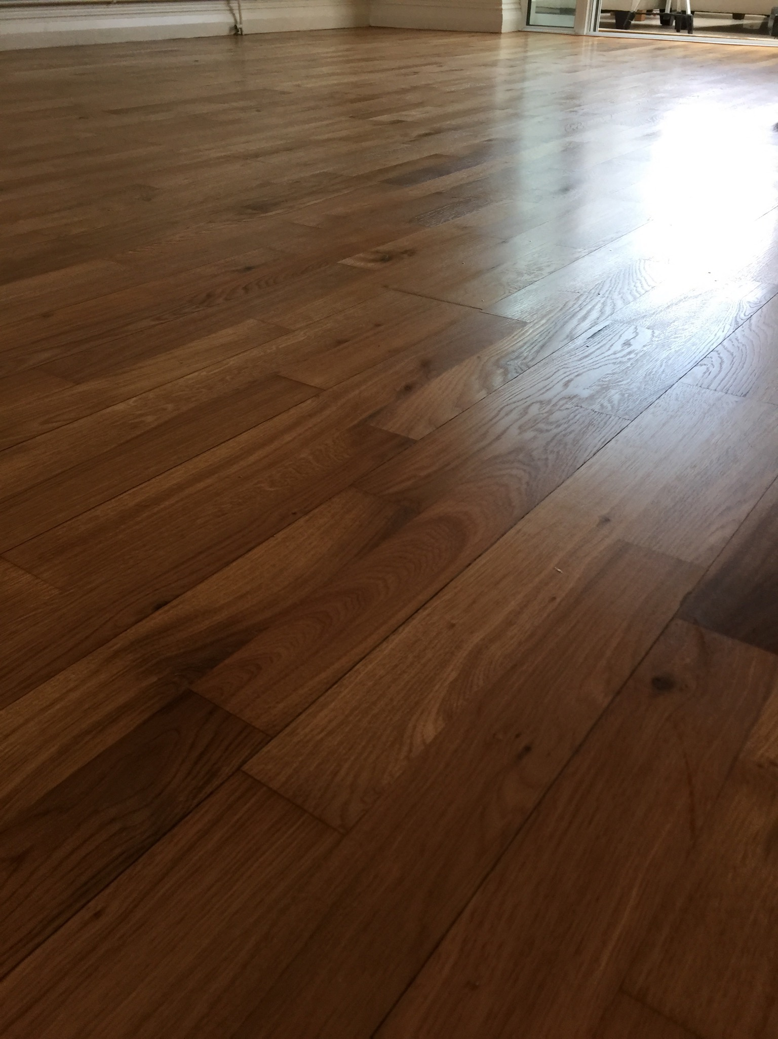 Oak Floor Sanding Archives Silver Lining Floor Care