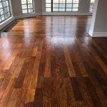 ipe lapacho wood floor