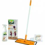 pullman mop