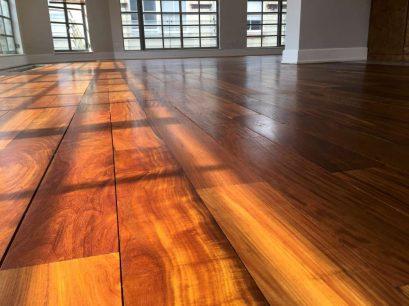 Floor Sanding London 1 (1)
