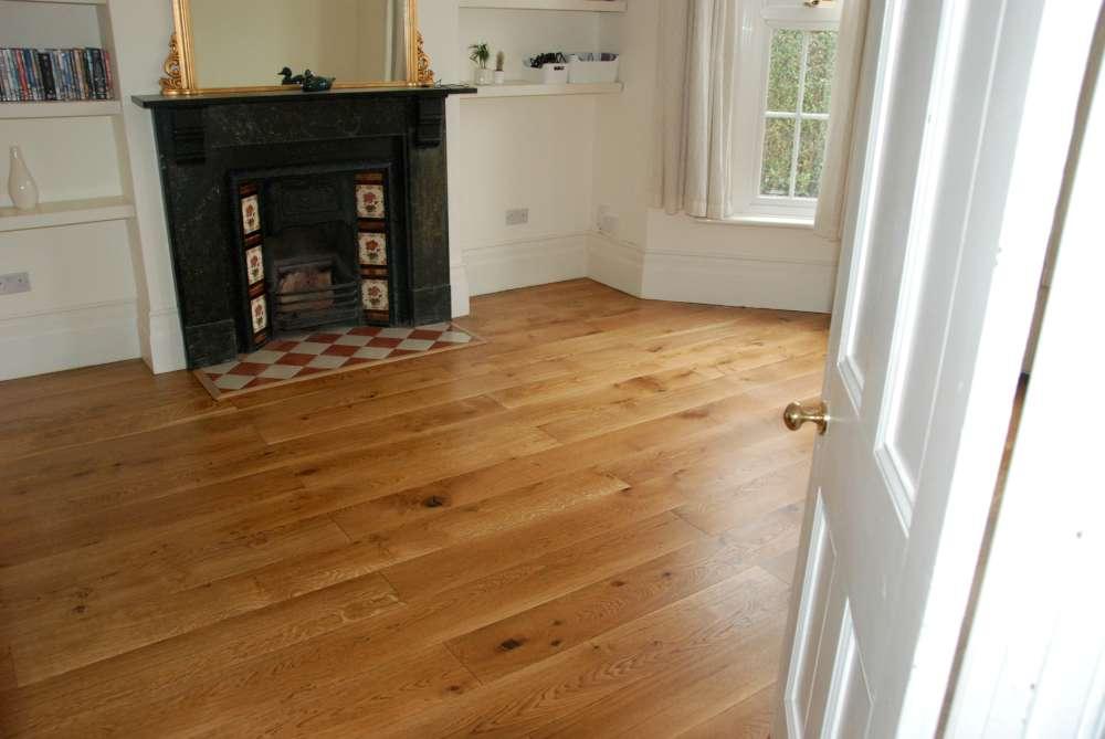 Floor Sanding London 1 (2)