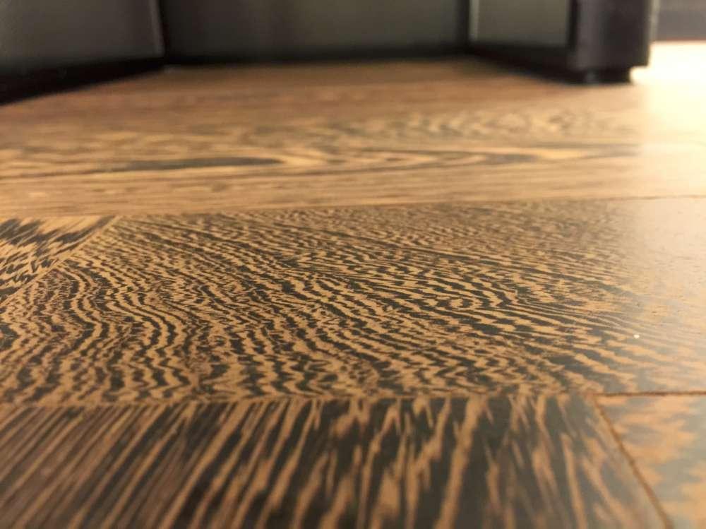 Floor Sanding London 1 (5)