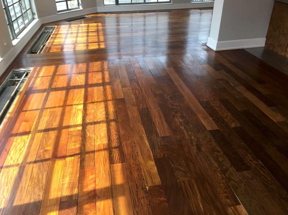 Floor Sanding London 1 (6)