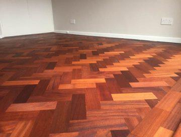floor-sanding-london-2