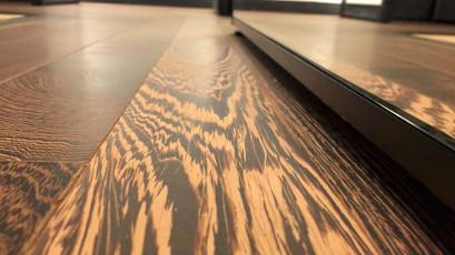 Floor-Sanding-London