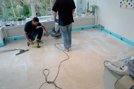 Stone-Floor-Cleaning-and-Polishing-12